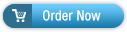 order-now Products & Services