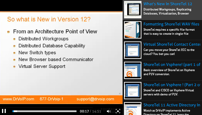 vid_lib1 Free VoIP Training Videos