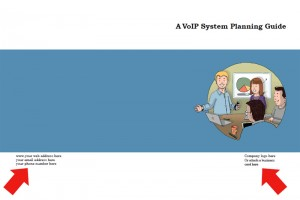 front-large-300x200 VoIP Planning Guide in Hardcopy
