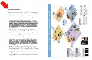 inside_large-300x198 VoIP Planning Guide in Hardcopy