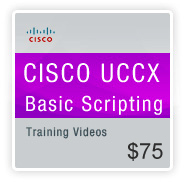 Configuring a SIP Trunk TIE Line between CISCO CUCM and