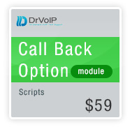 call back option