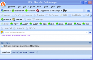 integrated-agenttoolbar-300x195 ShoreTel Contact Center - Integrated Agent Tool Bar