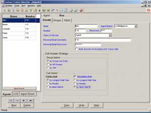agent-definition-300x224 ShoreTel Contact Center Call Select or Agent Select