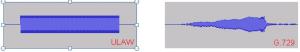 waveforms-300x52 The missing ShoreTel Beep!