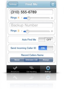 Iphone3-217x300 Mobile Call Manager for the iPhone?