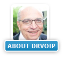 about-drvoip