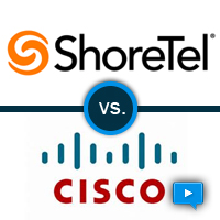 shoretel_cisco1 Amazon Web Services