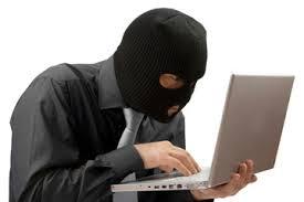 Hacking ShoreTel! | DrVoIP