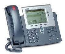 CISCO Phones on ShoreTel SIP? | DrVoIP