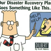dilbert-200x200 Wired and Wireless