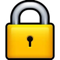 password-200x200 Security, Firewall and VPN