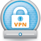 "MC-icon-vpn-175x175 The ROI of a ""Call Back"" option!"