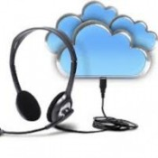 virtualcallcenter-200x200-175x175 VoIP iPBX and Contact Center Systems