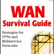 WanSurvivalGuide-175x175 Amazon Web Services