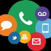 contactCenterIcon-175x175 Amazon Connect Contact Center Services