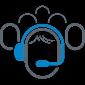 icon-call-center-1-175x175 Amazon Connect