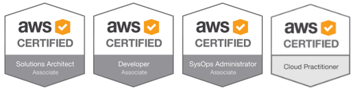 AWS_Cert_4 Amazon Connect
