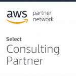 Consulting-Badge-150x150 Amazon Connect