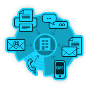 ContactCenterSMS-175x175 Amazon Connect