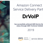 DrVoIP_ServiceDelivery-175x175 Amazon Connect