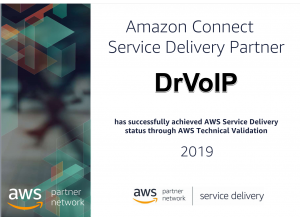 DrVoIP_ServiceDelivery-300x217 Amazon Connect