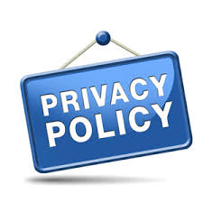PrivacyPolicy ONLINE PRIVACY POLICY AGREEMENT