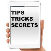 TipsandSecreets-175x175 Amazon Connect