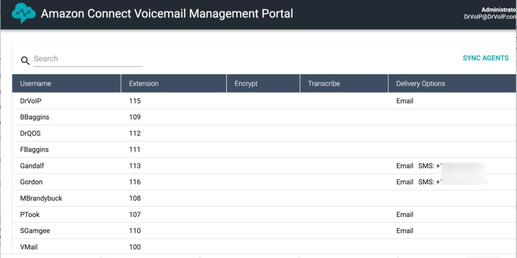 VM_AdminPortal-1024x512 Amazon Connect - A Voice Mail Solution!