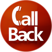 DextrCallBackLogo-175x175 Amazon Connect