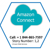 AWS_CID-175x175 Amazon Connect
